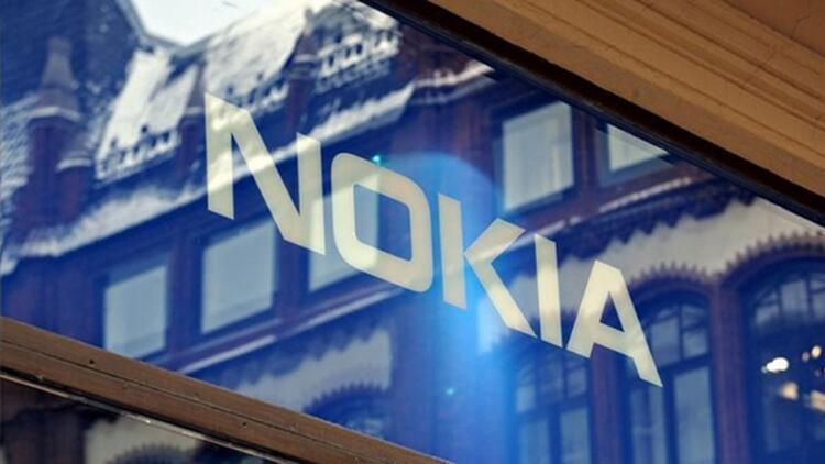 Nokia'nın ucuz telefonu göründü: Nokia 2 karşınızda!