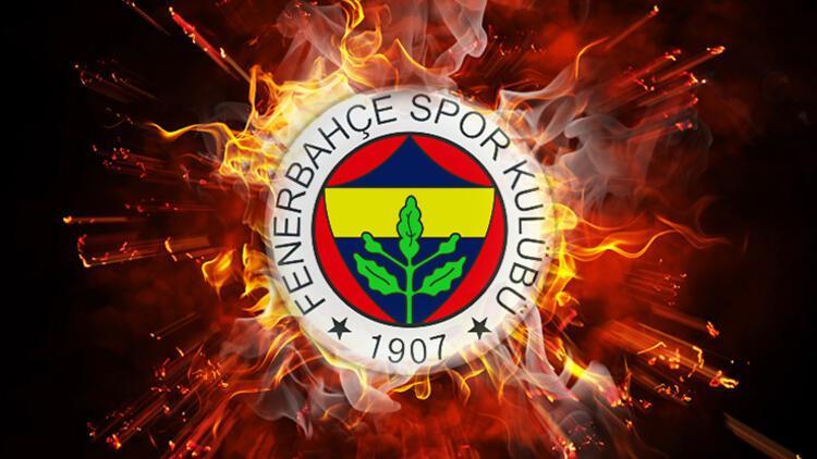 Fenerbahçe, UEFA'ya yeni kadro listesini gönderdi