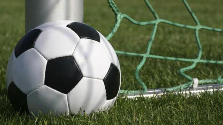 Futbol direktörlüğü nedir