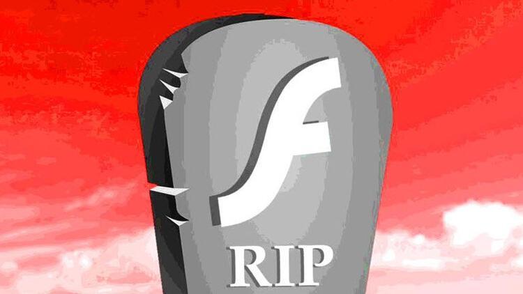 Bir efsanenin ölüme uzanan hikayesi: Flash