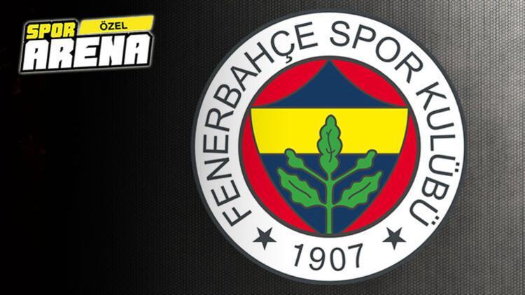 Fenerbahçe 5 değil, 15 transfer yaptı!