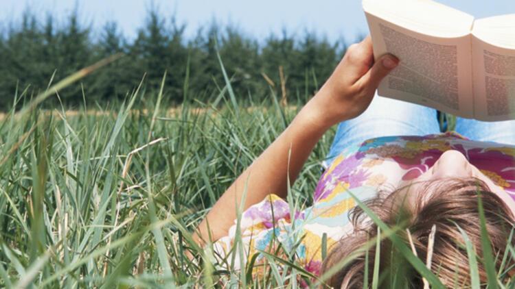 Dünya öğrencileri ne okuyor?
