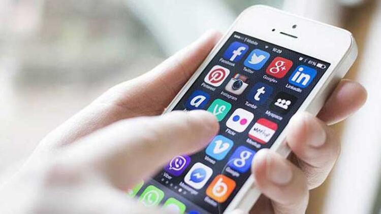 TELKODER: Telekomünikasyon sektörü zararda, gelirlerin %30'u devlete gidiyor