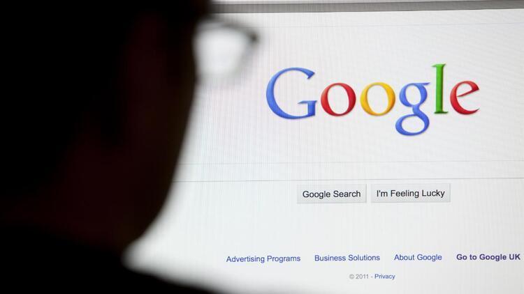 Google'da Türkiye bu yıl en çok neleri aradı?