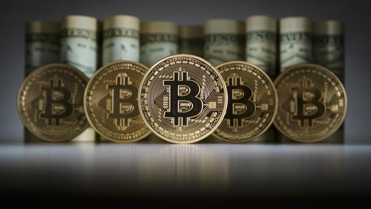 Bitcoin'i olan yandı, işte böyle çalınıyor!