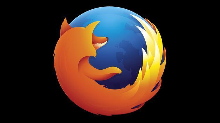 Firefox'un logosu değişiyor! İşte yeni hali