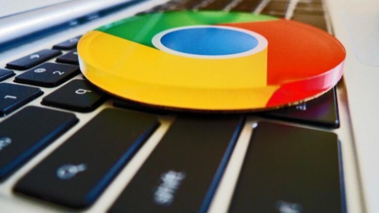 Chrome'dan Ruslara özel muamele