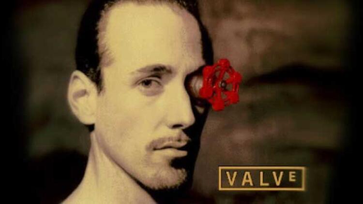 Valve'dan yeni oyun: Artifact