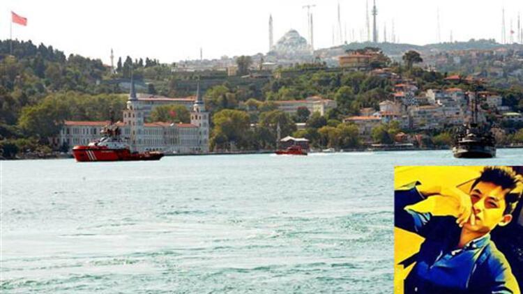 Son dakika... İstanbul Boğazı gemi geçişlerine kapatıldı
