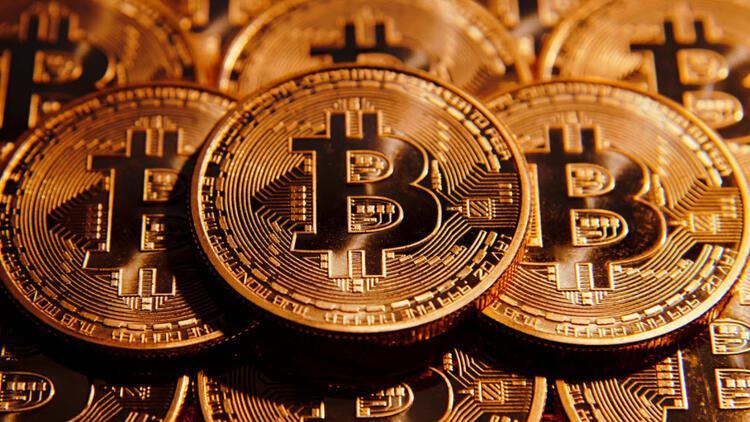 Bitcoine ilgi çığ gibi büyüyor, değeri hızla artıyor