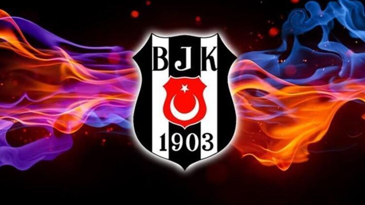 Beşiktaşlı isimden ayrılık açıklaması: Hoca beni istemiyor