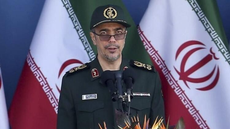 İran: Türkiye ile anlaştık!