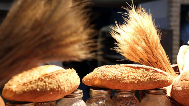 """""""Yılda 31,4 milyarın üzerinde ekmek israf ediyoruz"""""""