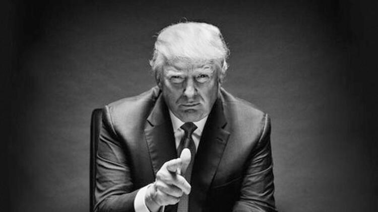 Son dakika... Beyaz Saray, Trump'ın Stratejisti Bannon'un görevine son verildiğini açıkladı