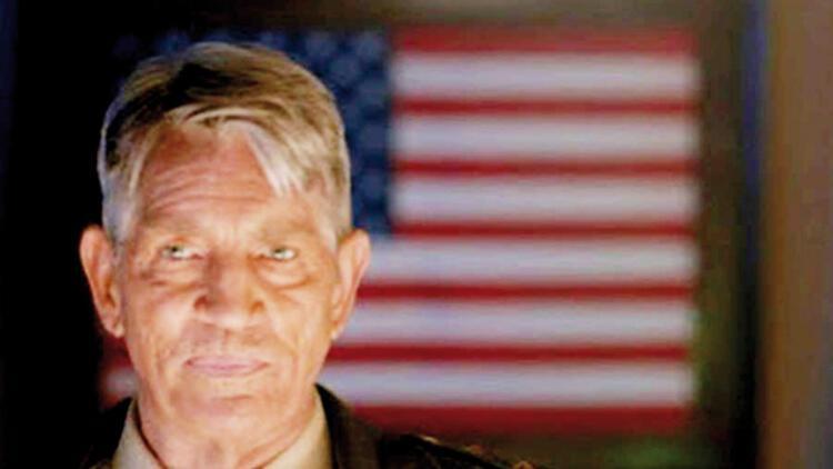 İşte General Coulter