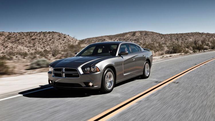 Great Wall'un gözü Fiat Chrysler ile ortaklıkta