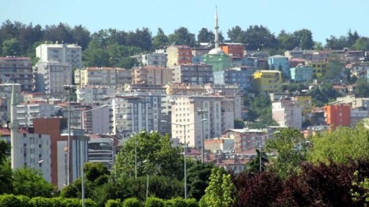 İstanbul ve Ankara'yı geride bıraktı! Açık ara şampiyon oldu