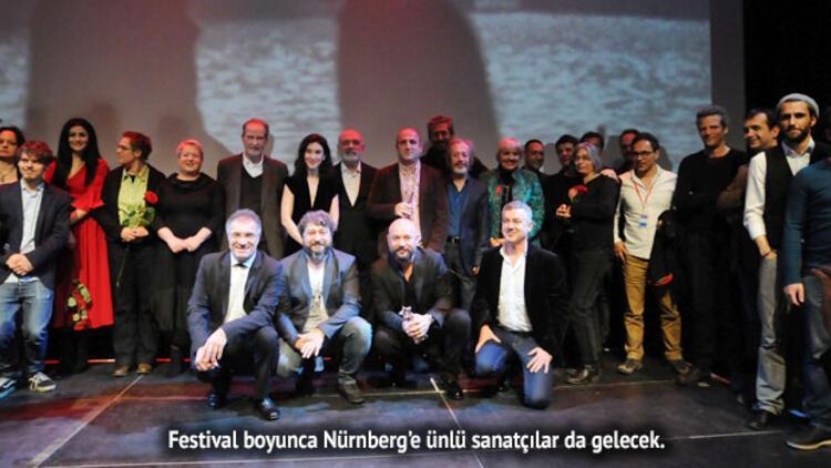 23'üncü festivale başvurular başladı