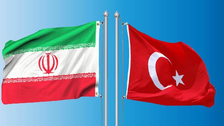 İran'dan 'Türkiye ile PKK'ya ortak operasyon' iddiasına cevap