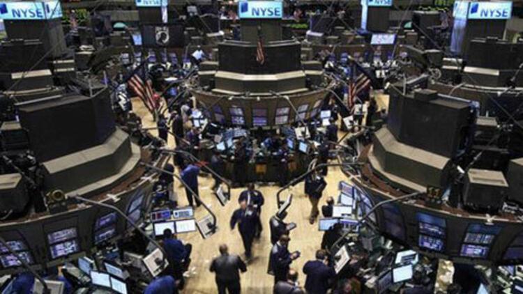Küresel piyasalarda gözler Jackson Hole toplantısında