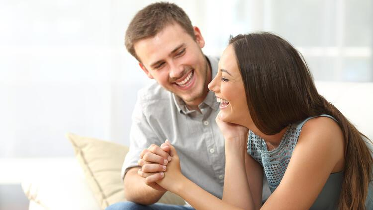 Eşinizi mutlu etmenin 5 garantili yolu