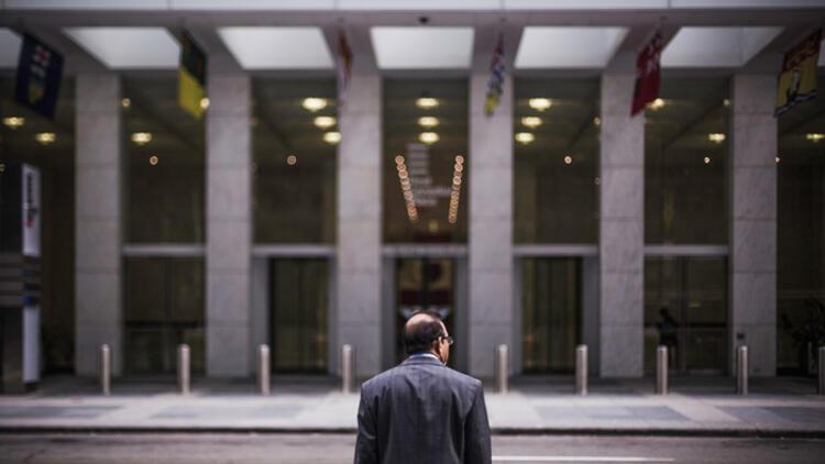 Başarılı CEO'lardan girişimcilere 8 tavsiye