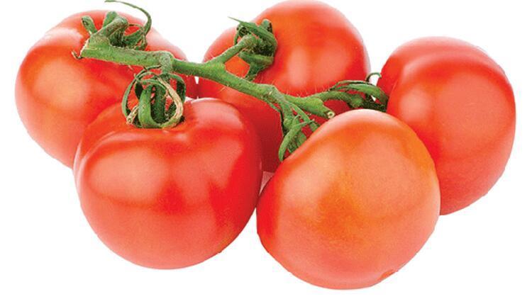 Son dakika: Rusya'dan Türk domatesi için flaş açıklama