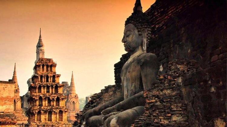 Budizm nedir? Budist kimlere denir?