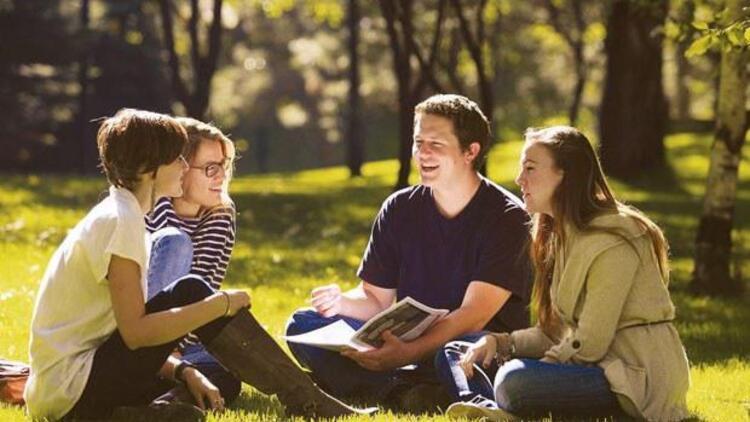 Üniversite adayları dikkat! Ek yerleştirme için son gün