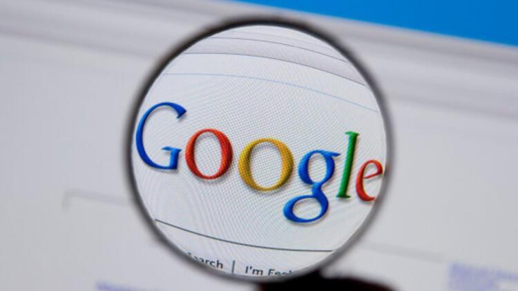 Türkiye Google'da bayramda en çok neleri aradı?