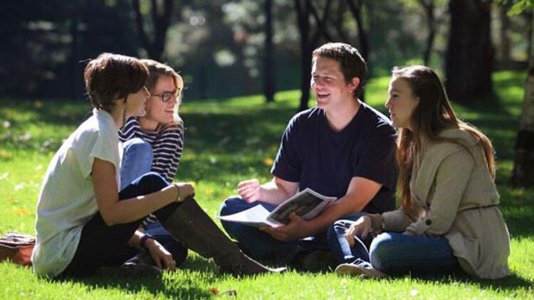 İlk 500 üniversite arasında 5 Türk üniversitesi