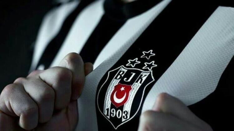 Beşiktaş'ta bekleneni veremediler