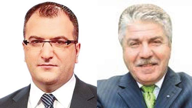 Mahkeme kararı: Küçük ve Ramoğlu iftiracılar