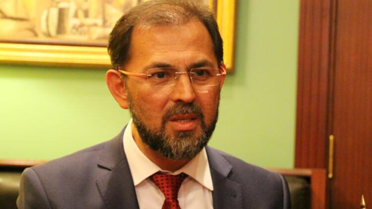 Türk partisinden Türk seçmene çağrı