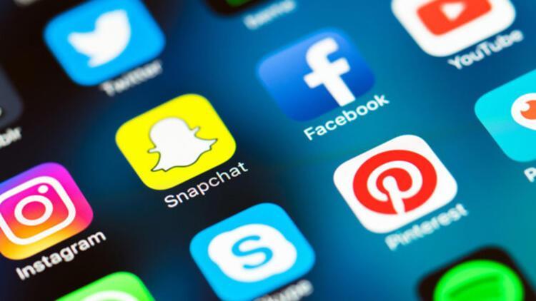 'Sosyal medyayı yanlış kullanmak zarar veriyor'