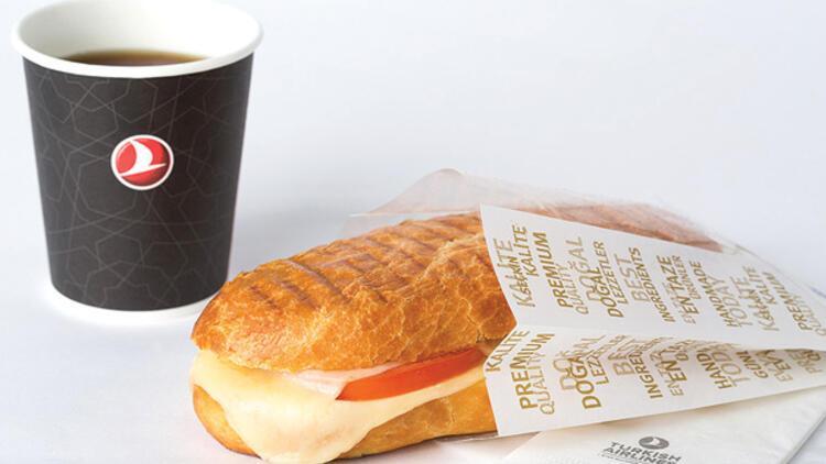Kuruş kuruş bardak sattı 45 milyon dolara çıktı