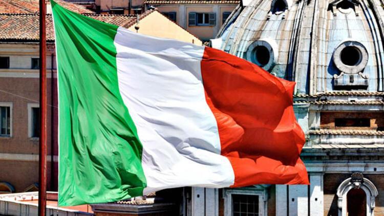 İtalyan meclisinden tarihi adım
