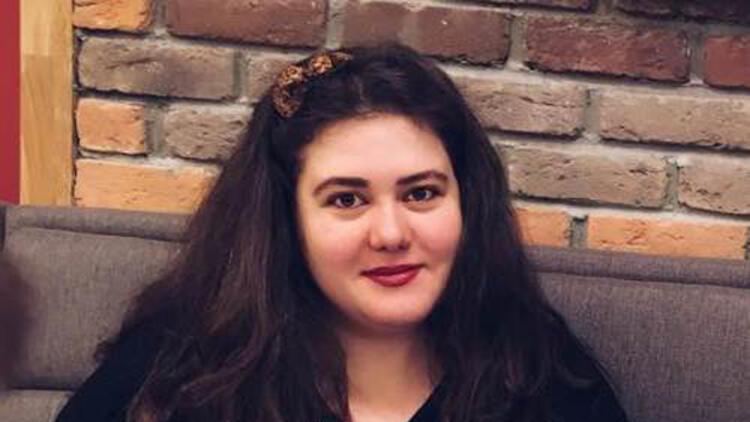 Yozgat'ta mide ameliyatı olan kadın yaşamını yitirdi