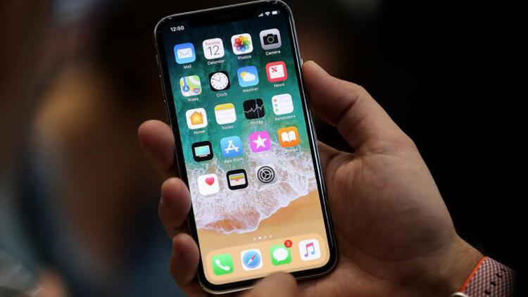 iPhone X Türkiye'de cepleri yakacak! Peki ilgi görecek mi?