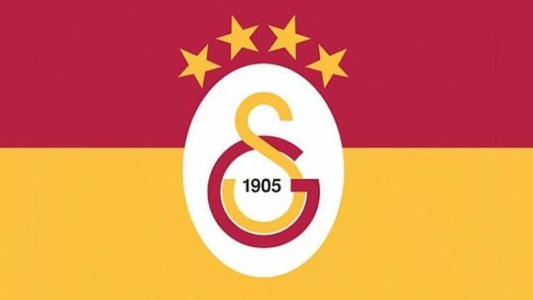 Galatasaray'da flaş gelişme! UEFA ile...