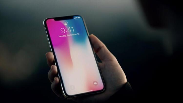 İşte iPhone X'i en ucuza alabileceğiniz yer!