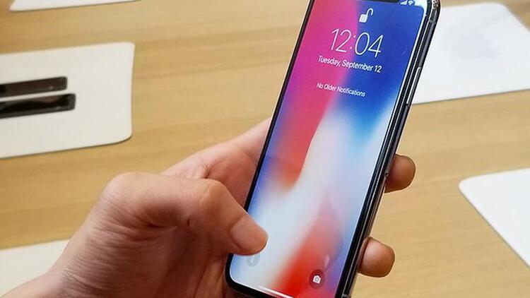 iPhone X'in diğer tüm iPhone'ları geride bırakan en önemli özelliği