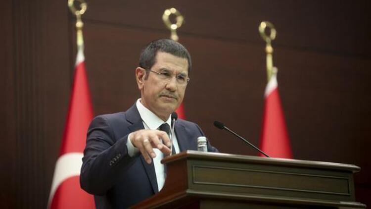Milli Savunma Bakanı: Daha büyük bir savaşın fitilini ateşler