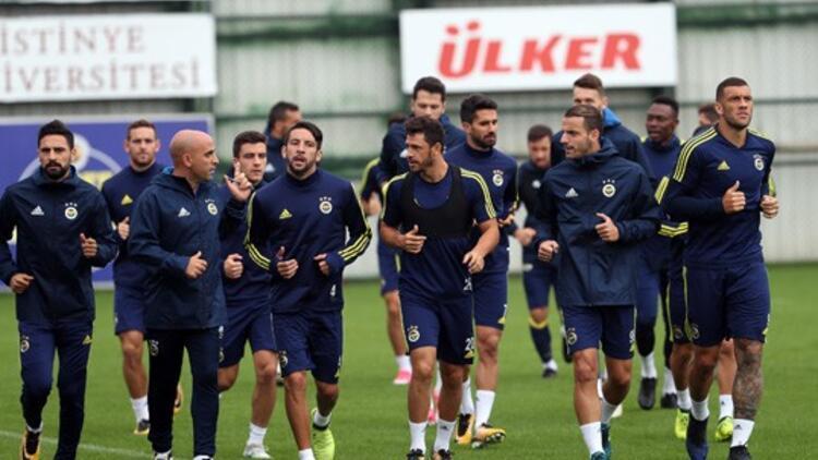 Fenerbahçe, Akhisar'a çalışıyor