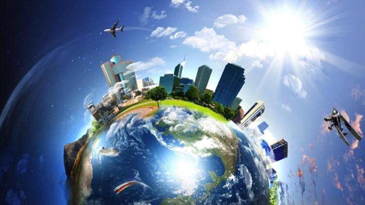 Dünya turizmi 7 yılın en hızlı büyümesinde