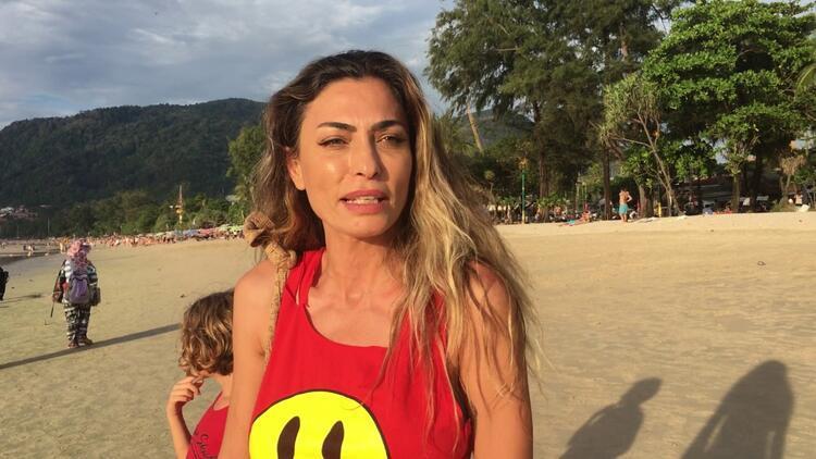 Leyla Bilginel kimdir, kaç yaşında?