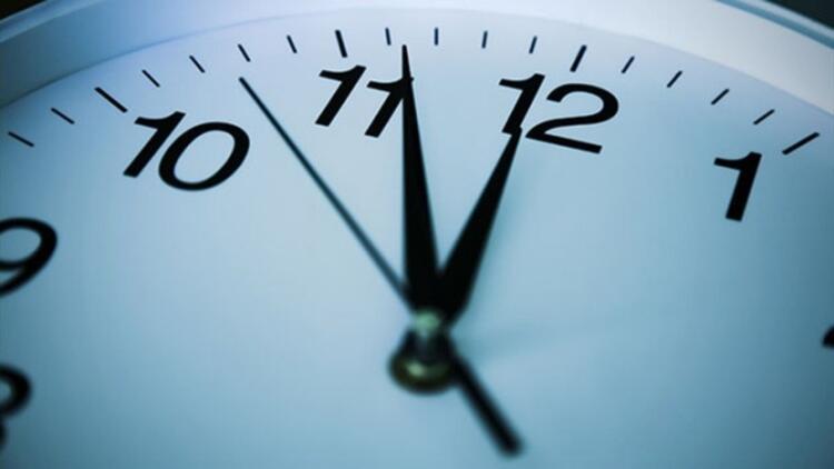 Yaz saati uygulaması ne zaman yapılacak? Cihazları nasıl etkileyecek?