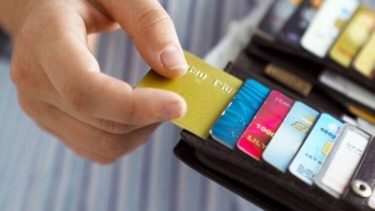 Bankbot truva atı kredi kartı bilgilerinizi çalabilir