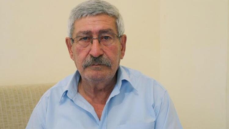 Celal Kılıçdaroğlu: Beni 'ev, araba, para vereceğiz' diyerek kandırdılar - Son Dakika Flaş Haberler