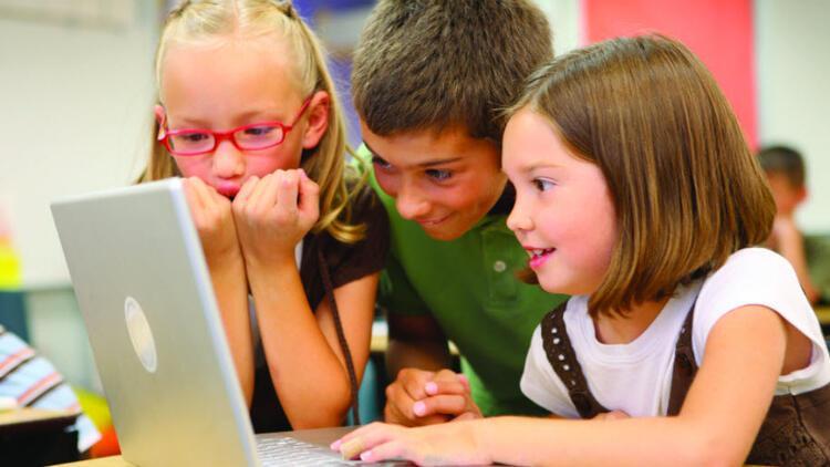 Çocukları internetteki tehlikelerden korumak için modeminize bunları yapın!
